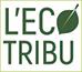 Eco-Tribu
