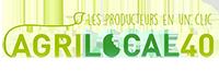 Agrilocal 40
