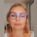 Delphine Josso